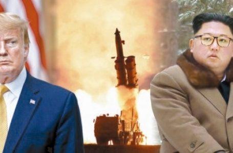 朝鮮有事勃発と在韓米軍撤収は1月8日以降か! 2020年の韓国有事シナリオを考えてみる