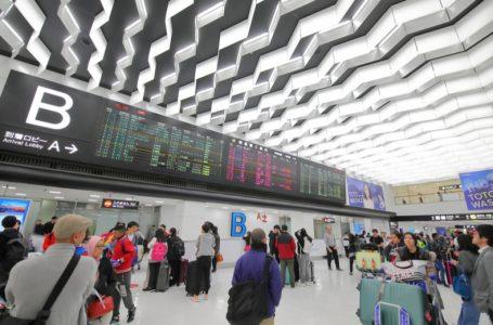 日本人の年末年始旅行、韓国行きが17.4%激減! 代わりにハワイや台湾が激増か! 韓国終わったな…