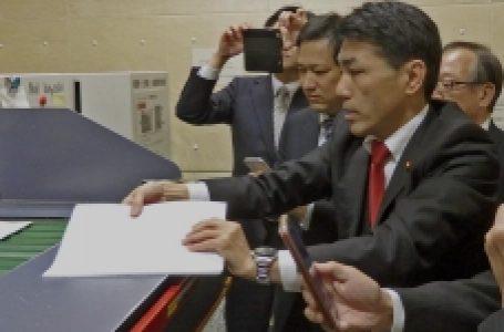 日本の地方銀行が韓国事務所を閉鎖! 関係悪化で直接投資が減ったことが理由! 資本撤収ラッシュがついに始まった!