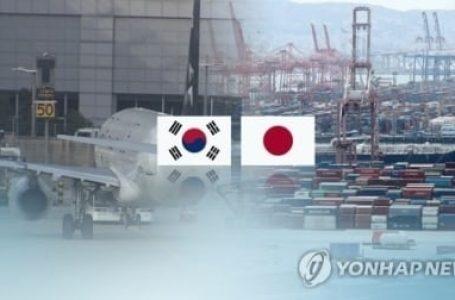 韓国「ホワイト国除外でも特に生産に支障はない。だからホワイト国へ戻せ!」 ちょっと意味が分からない…