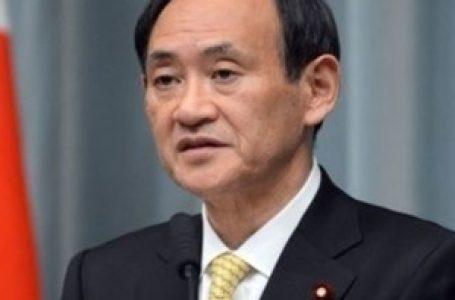 韓国「日本が解決法を提示しろ」 日本「韓国が国際法違反の是正をしろ」 完全に平行線だな…
