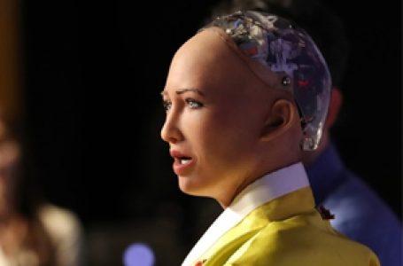 【拡散】韓国政府の主張にはAIボットで返答できることが判明! わずか数パターンの条件分岐で実現可能に!