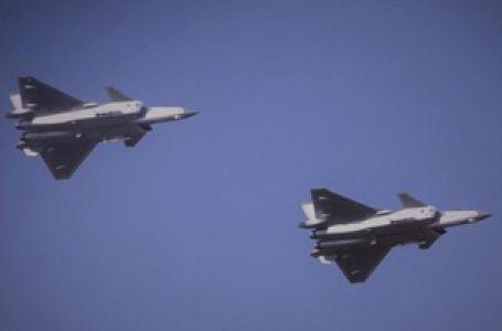 【速報】中国が戦時状態になる!? アメリカ政府が緊急でチャーター機を派遣?在住日本人はどうなるの?