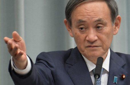 日本政府が韓国の提案を一蹴! 「協議体の創設案?興味ない。日本が提示する解決策はありません」 当然の話だな!
