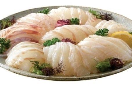 韓国産ヒラメの価格が大幅下落! 日本の輸入検査強化が原因か! まさに因果応報だな…