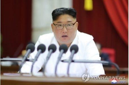 北朝鮮が非核化をやめると宣言!? 新しい戦略兵器を目撃すると予告?どうなるの?