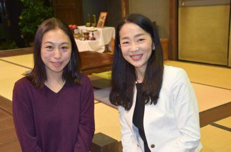 「劇団民芸」創立70周年 新作「白い花」に次代担う中地美佐子、飯野遠が主演