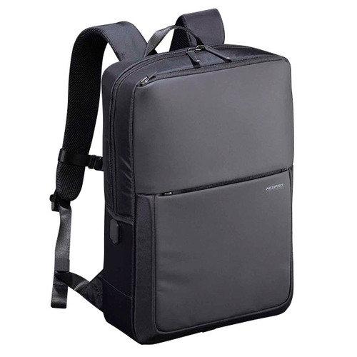 エンドー鞄 ネオプロ ソーラードライブ リュック 2-861