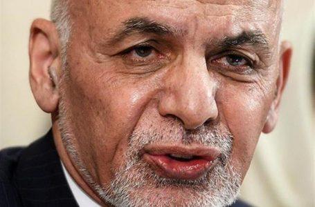 アフガン大統領選、ガニ氏が再選 投票から4カ月で確定