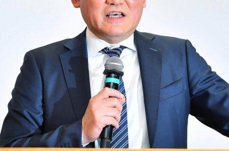 PCR検査にEC活用、消費税は当面ゼロに 楽天・三木谷氏が提言