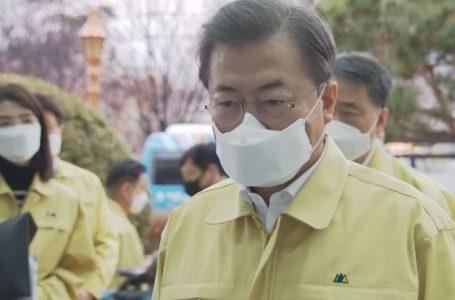 韓国「天災対策費用をコロナ給付金で全部使った」 どうすんのこれ…