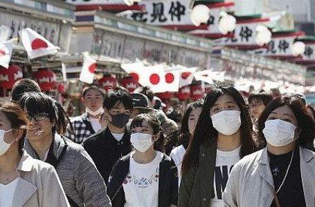緊急事態宣言が出た場合の東京都の対応は!? ロックダウンとの違いは何?外出禁止になる?