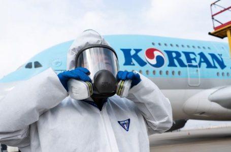 大韓航空が倒産危機! 売上ゼロで資金調達も難航! 資産切り売りで崩壊一直線!