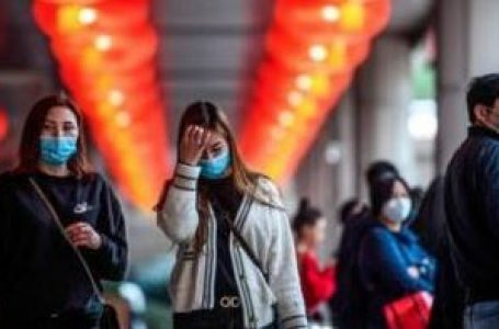 【4/7】最新のコロナ感染者数:米国362,132人、スペイン135,032人