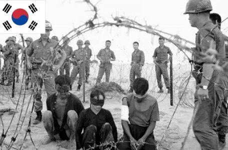 英BBCで韓国軍の蛮行が報道されてしまう! ベトナム人女性2人が証言! 終わったな韓国…