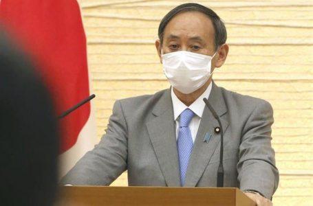 菅氏、緊急事態宣言「専門家の意見を踏まえ総合的判断」