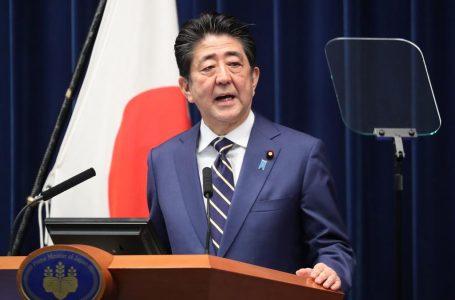 〈独自〉政府、首都圏で鉄道減便要請検討 緊急事態宣言、新幹線も対象