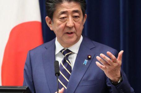首相、緊急事態宣言準備を伝達 7都府県に1カ月程度、7日にも発令 自民役員会で