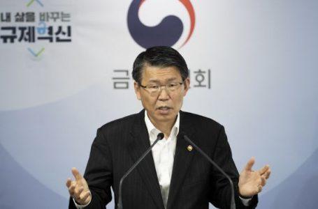 韓国政府、大韓航空の経営難を放置! 負債比率871%で倒産寸前! 介入で資金が底を突いたか!
