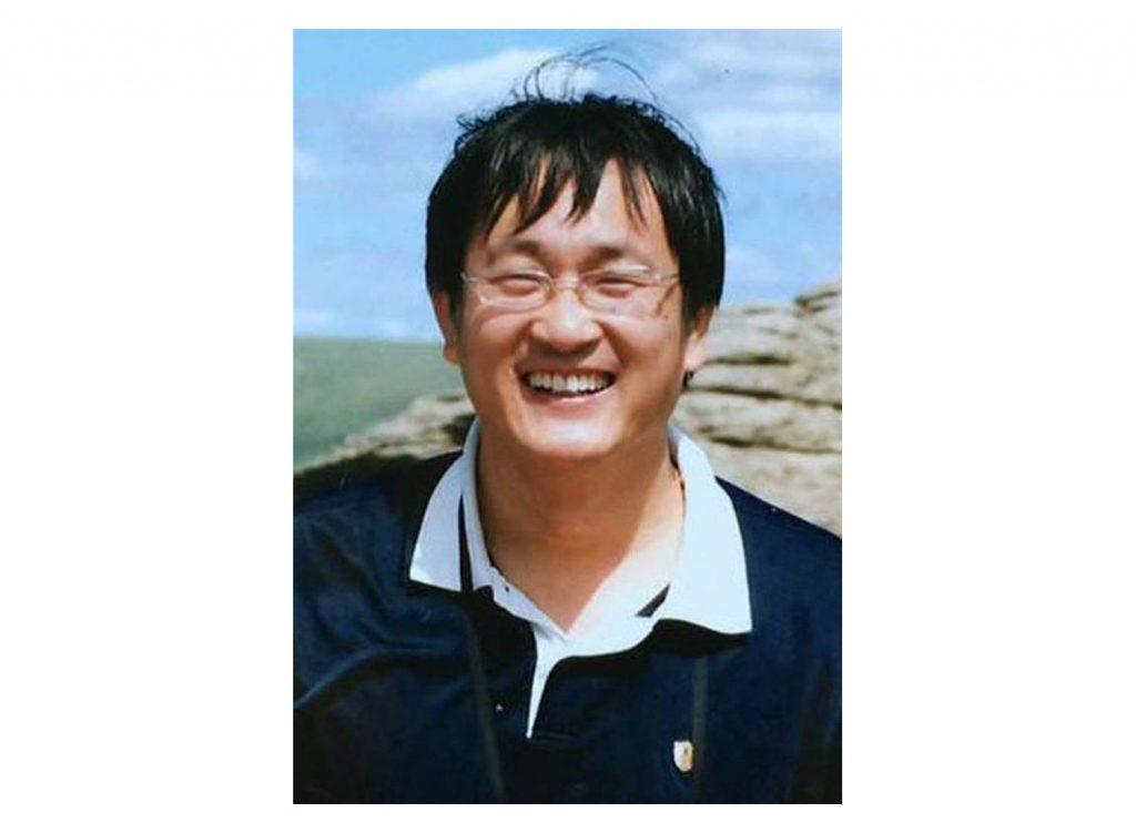 中国の人権派弁護士・王全璋氏が出所 感染症理由に隔離