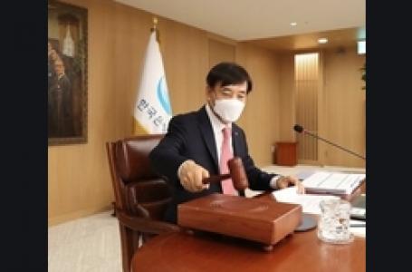 【緊急】韓国斗山重工業株が暴落  追加支援不透明