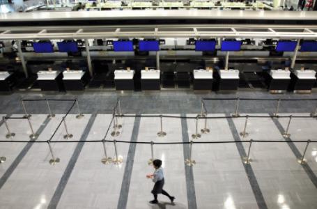 日本「タイ・ベトナム・豪州・NZは入国緩和。韓国除外」 韓国「ぐぬぬ」