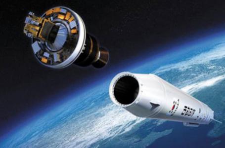 韓国、ロケットの重要部品をくず鉄業者に売却! 26億円の開発費用が62万円に! 韓国らしい事件だな…