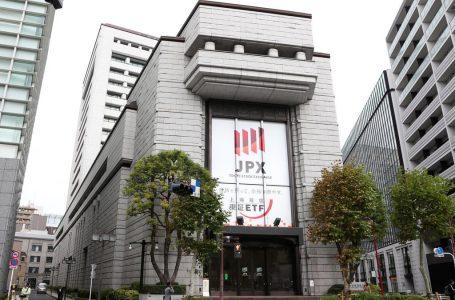 東京株、大幅反発 一時300円高 新型コロナ治療薬に期待