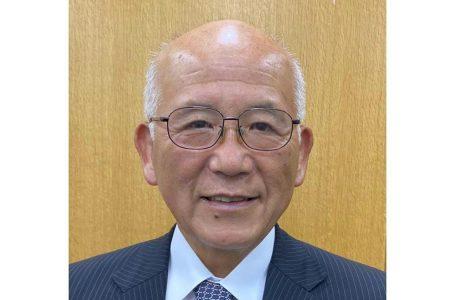 【私の本棚】元宮内庁長官・羽毛田信吾さん 『逝きし世の面影』 現代を見つめるよすがに