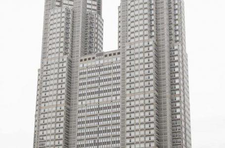 コロナ禍のかじ取り、誰に託す 東京都知事選、5日に投開票