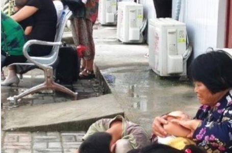 【台湾メディア】中国でまた感染症 赤痢菌 493人がこの病原菌に感染 他にペスト、新型ブヤニウイルスなどのウイルス感染が発生