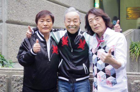 アリスの矢沢さん、新型コロナ感染 谷村さんらは陰性
