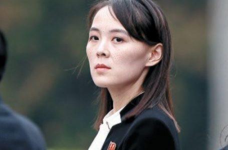 【謝罪と賠償】北朝鮮、「浮島丸爆沈」75周年で日本の謝罪と賠償を要求