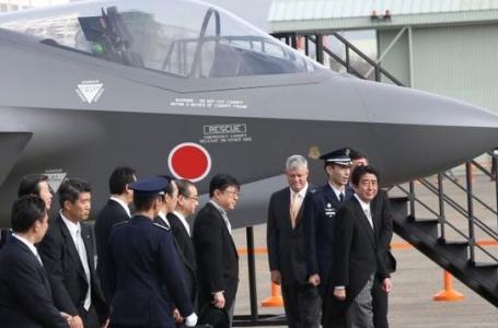 韓国人「日本のF-35は朝鮮半島を爆撃する能力が無い」韓国軍は航空戦よりも日本の大都市にミサイル攻撃を浴びせる事が重要 韓国の反応