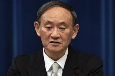 韓国人「日本が韓国をリストから排除!」→日本「韓国を除いて『技術先進国が集まって中国を牽制しよう』」 韓国の反応