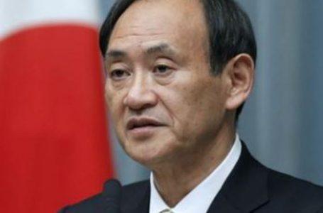菅首相「韓国はアウトオブ眼中」「言及した記憶ない」 終わったな文在寅…