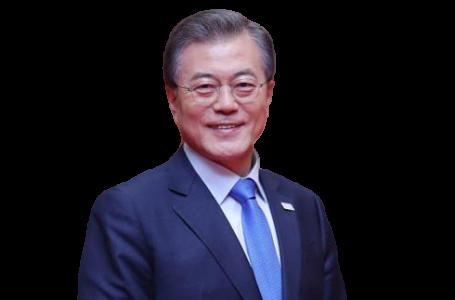 韓国「韓国軍ではなくて文在寅の私兵のようだ」