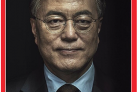韓国人「文在寅の日本外交政策が間違った理由」韓国は日本と仲良く成り、良い関係を結ばなければ成らない 韓国の反応