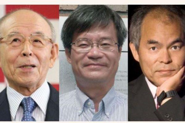 ノーベル賞を連続受賞する日本に中国人学者が嫉妬まみれの日本否定コメントを掲載してしまう