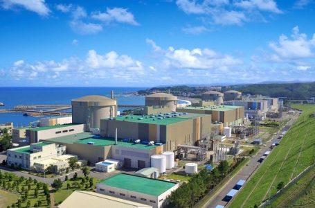 日本「福島汚染水放流にどうしてこれほど過敏に反応するか」…韓国月城原発にも言及(1)