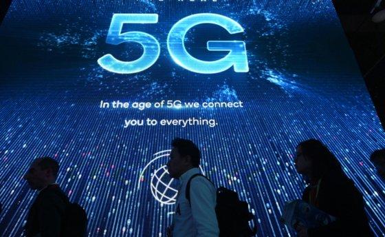 高い料金制とサービス制限問題などの雑音にも関わらず韓国の5G速度は世界でも屈指のものということが分かった。