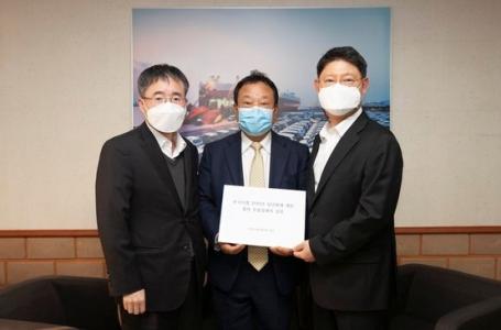 韓国GMの部品工場「助けて!倒産しちゃう!お金がない!」w