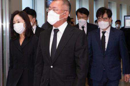 韓国サムスン、株式大量売却の方針かw 「相続税払えないんだ!ごめん!」「おはぎゃあああ」w