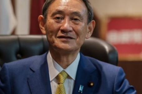 【速報】「菅首相の年内訪韓は不可能」