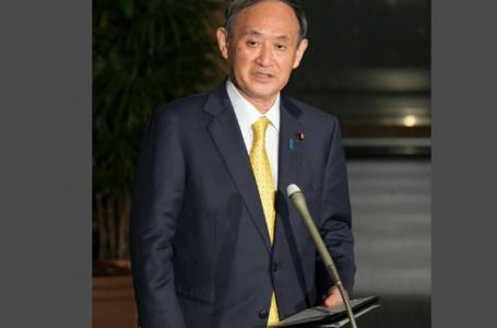【速報】慰安婦判決確定 韓国との関係は消滅