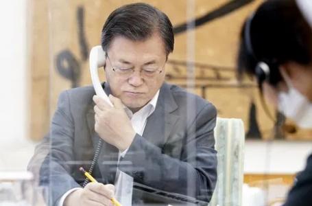 【韓国】文在寅の失敗で雇用激減 22年ぶり最悪の事態にw