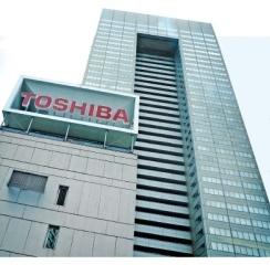 韓経:アクティビスト・ファンドの干渉・CEOの裏切り…「乱闘場」になった東芝買収戦