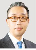 斗山重工業のパク・チウォン会長