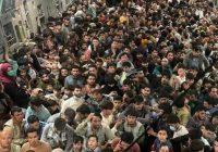 米政府が国益に沿わない国は捨てると宣言し韓国人がアフガン化を恐れ始める事態にw 8