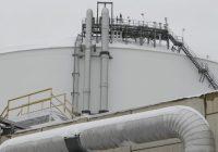 【中国敗北】エネルギー危機で米国に土下座w 「お願い!天然ガス輸出して!」 12